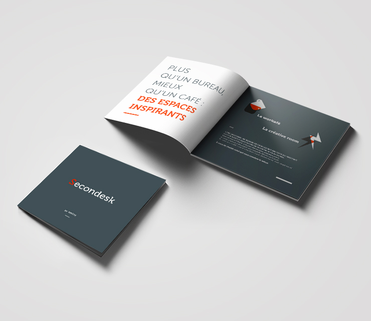 W_Secondesk_Brochure_740x640