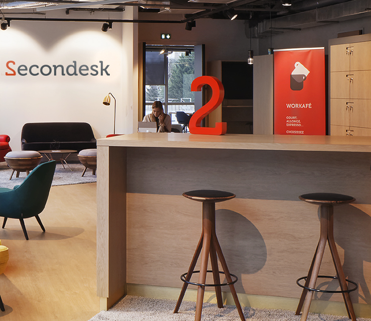 GECINA SECOND DESK CO WORKING COLOMBES ©camillegharbi