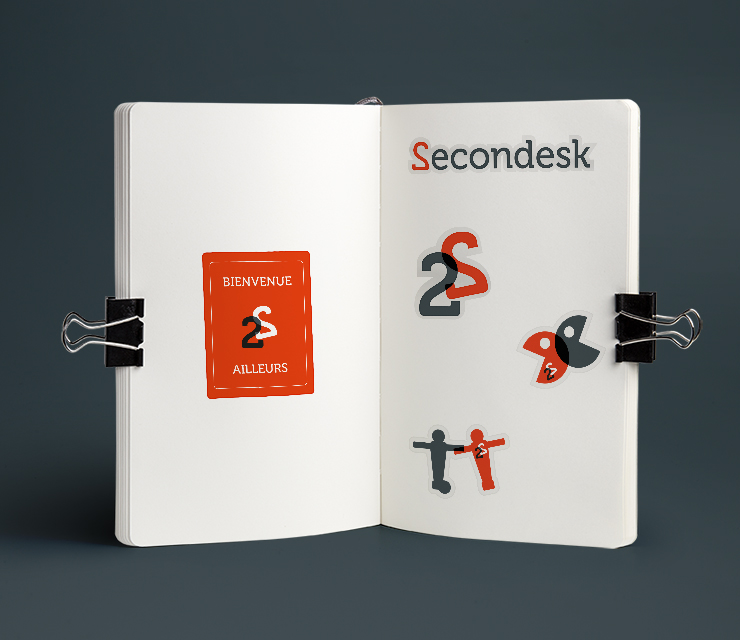 W_Secondesk_Stickers_740x640