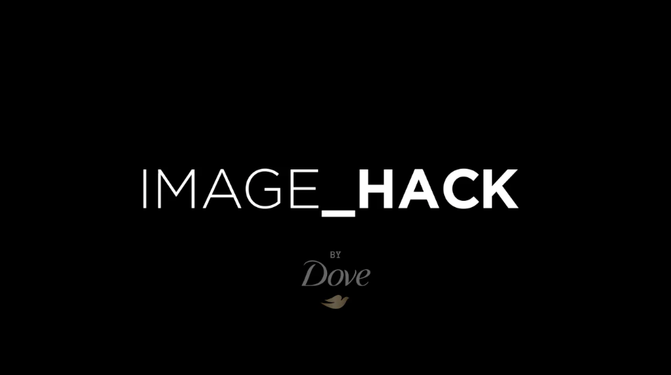 Image_Hack_Dove_Wcie_2
