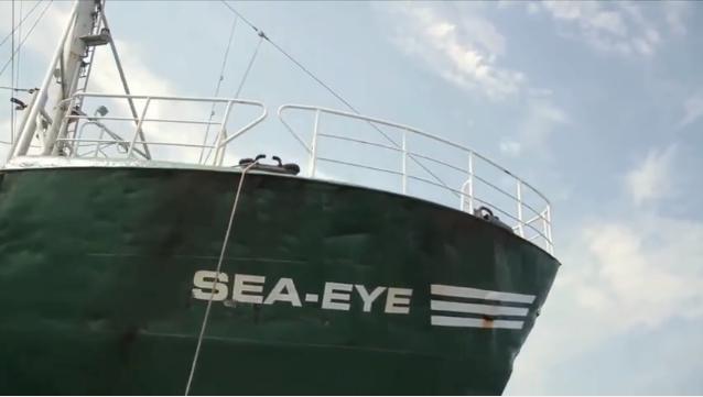 Wcie-Sea-Eye-Schlepperkönig-11