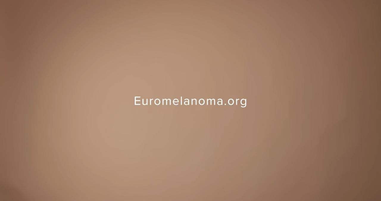 skin-memories-Euromelanoma-wcie-1