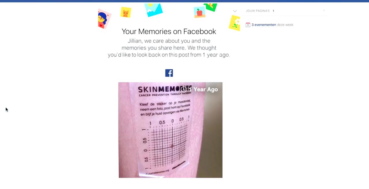 skin-memories-Euromelanoma-wcie-3