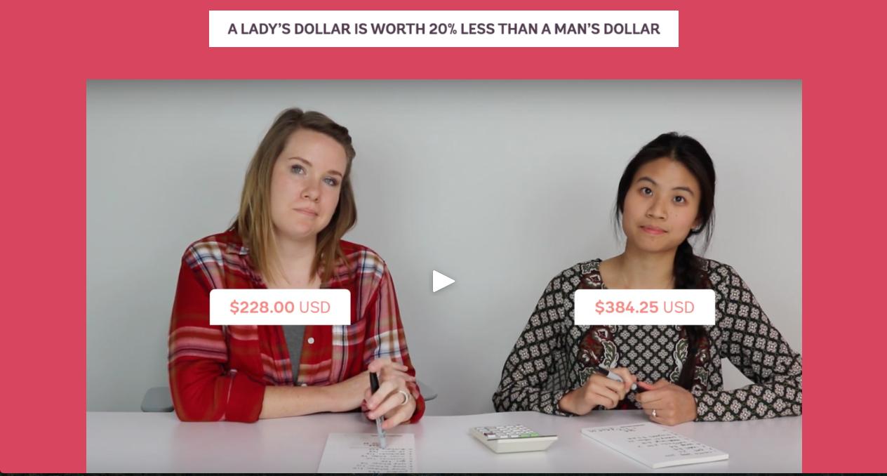 Wcie-Lady Dollars-AAUW-9