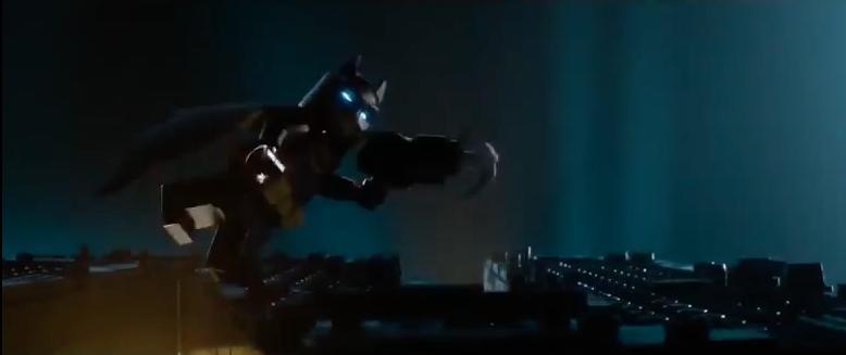 wcie-lego-batman-warner-bros-1