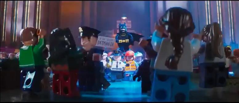 wcie-lego-batman-warner-bros-3
