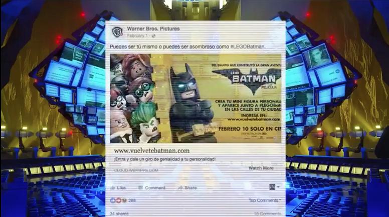 wcie-lego-batman-warner-bros-6