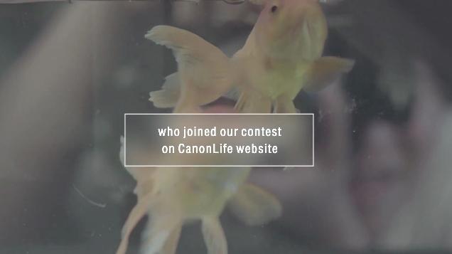 CanonLife_Thai_alphabet_wcie_7