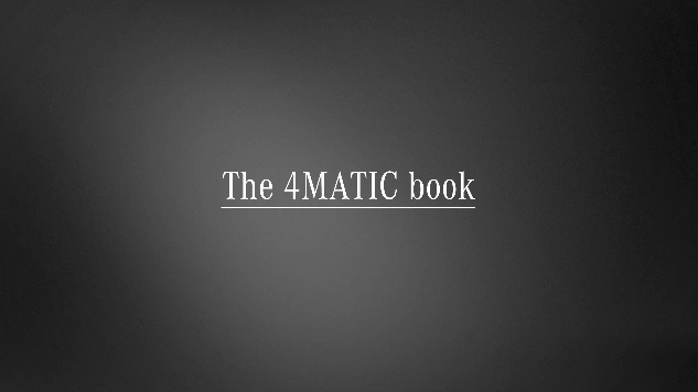 Mercedes_The_4Matic_Book_Wcie_11