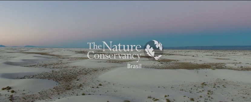Products-of-tomorrow-The-Nature-Conservancy-wcie-15