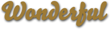 WonderfulBrands